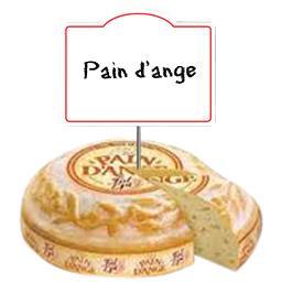 Pain d'ange 32% de MG