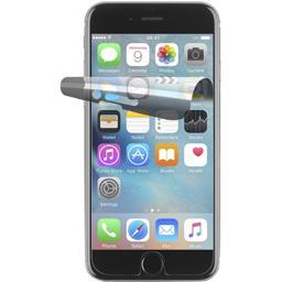 Films de protection d'écran pour iPhone 6S/6