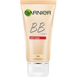 Skin Active - BB crème Anti-âge claire