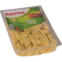 Knepfle