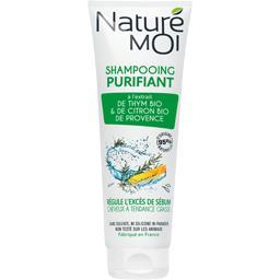 Naturé Moi Nature & Moi Shampooing purifiant