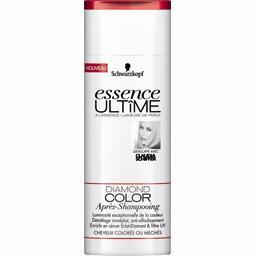 Essence Ultîme - Après-shampooing Diamond Color