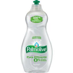 Liquide vaisselle Pure Efficacité