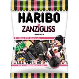 Bonbons Zanzigliss