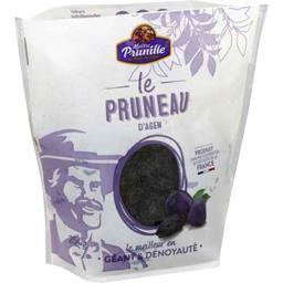 Maître Prunille Maître Prunille Le Pruneau d'Agen géant & dénoyauté le paquet de 250 gr environ