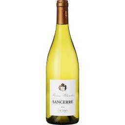 Sancerre vin blanc sec, 2016