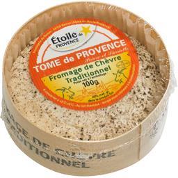 Tomme de Provence
