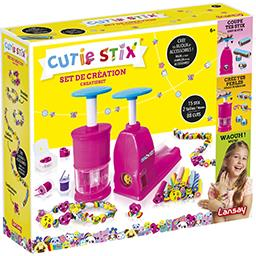 Set de créations Cutie Stix