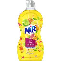 Mir Secrets de Fruits Intenses - Liquide vaisselle Cockt... le flacon de 500 ml