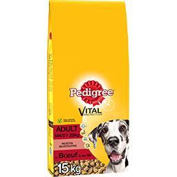 Croquettes Vital Protection Adult Maxi chien +25 kg ...
