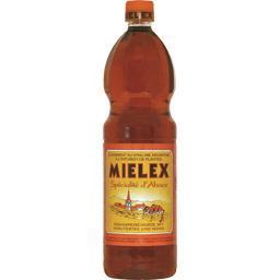 Condiment Mielex