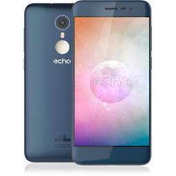 Mobile Echo First + noir