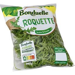 Bonduelle Roquette
