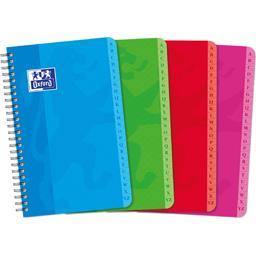 Répertoire intégrale 90x140 90 g Q5/5 coloris assort...