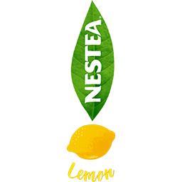 Boisson thé noir citron