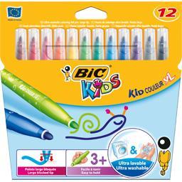 Kids - Feutre de coloriage Kid Couleur XL