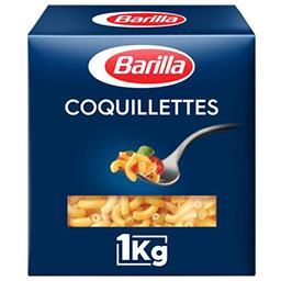 Barilla Barilla Coquillettes n°32 la boite de 1 kg