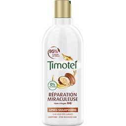 Après-shampooing Réparation Prodigieuse cheveux très...