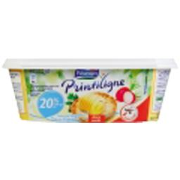 Printiligne - Matière grasse laitière légère doux à ...