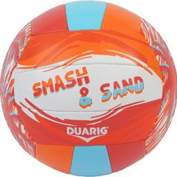 Ballon de volley T5 'Smash and Sand'