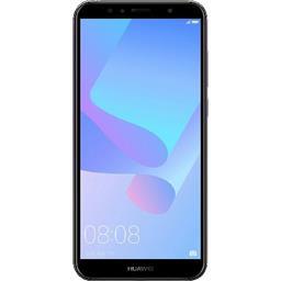 Téléphone mobile Y6 2018
