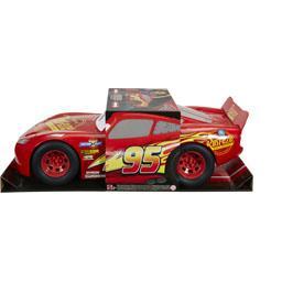 Pixar - Flash McQueen Cars 50 cm