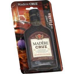 Vin de Madère Cruz