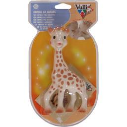 Sophie la girafe 0 mois +