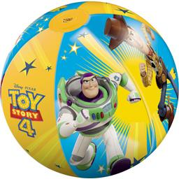 Ballon gonflable Toy Story 4 D 50