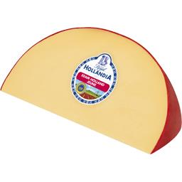 Royal Hollandia Gouda Holland le fromage de 250 g