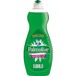 Palmolive Palmolive Vaisselle - Liquide vaisselle à l'amande douce le flacon de 750 ml