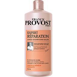 Expert Réparation - Après-shampooing soin cheveux ab...