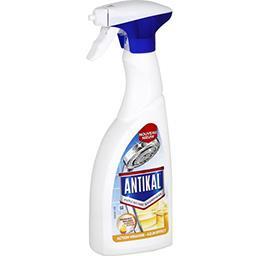 Vinaigre - spray anti-calcaire