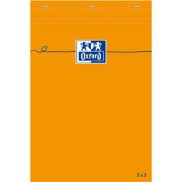 Bloc agrafe A5 80 g Q5/5