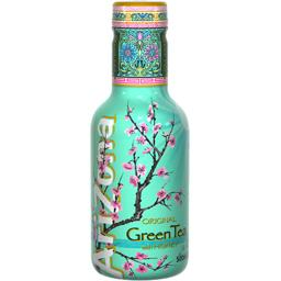Boisson Green Tea Original miel