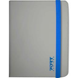 Port étui tablette universelle 9/10'' gris
