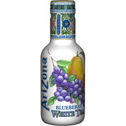 Boisson Blueberry White Tea