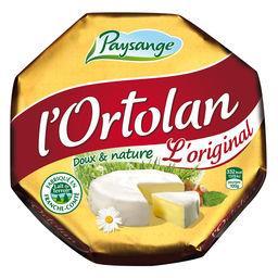 L'Ortolan L'Original