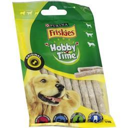 Sticks pour chien Hobby Time bœuf Original