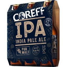 Bière India Pale Ale