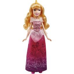 Princess - Poupée Aurore poussière d'étoiles