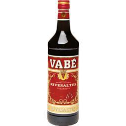 Rivesaltes- vin doux naturel vieilli en fûts de chên...