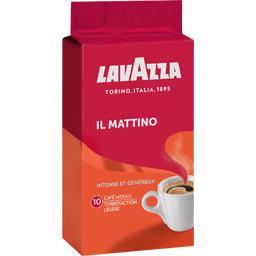 Café moulu Il Mattino 10