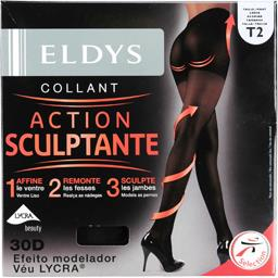 collant action sculptante t4