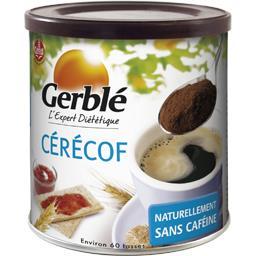 Cérécof - Boisson instantanée