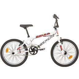 Vélo Free Style 20'' monovitesse
