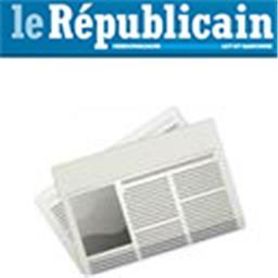 Le républicain Lot et Garonne le journal du jour de votre