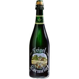 Tripel Karmeliet Tripel Karmeliet Bière la bouteille de 75 cl