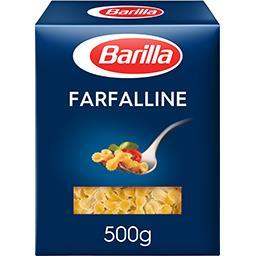 Farfalline n°59
