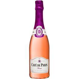 Café de Paris Vin mousseux rosé